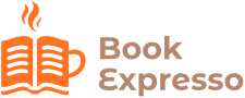 Book Expresso